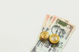 房貸二胎銀行 二胎房貸跟房貸申辦常見問題